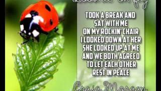 [On Screen Lyrics] Craig Morgan - Look At Em Fly YouTube Videos