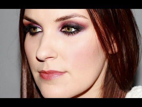 Maquillaje -Special Celebrate-