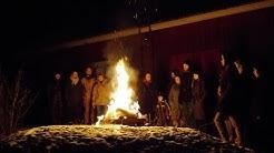 Kekri ja joulu - perinnetapoja ja uskomuksia