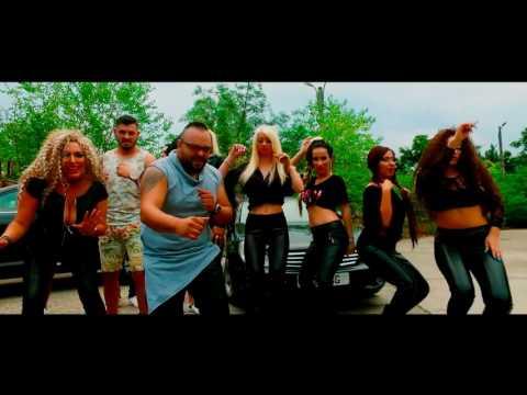 NICKY YAYA SI LENNA - SARUTUL TAU MA DOARE (OFICIAL VIDEO 2015)