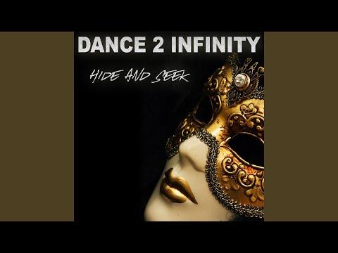 Hide And Seek (Radio Dance Mix) (feat. Matthew Kramer)