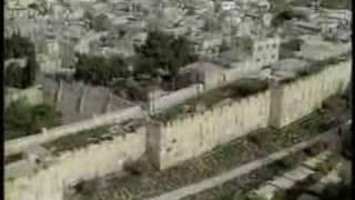 MD7 - JERUSALÉM