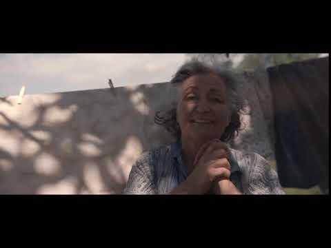 Vidéo Billboard – Blablacar