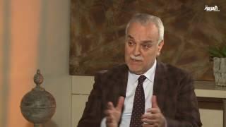 وصفة جون بايدن لتقسيم العراق