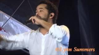 Adel Tawil - One Minute + Der Himmel soll warten