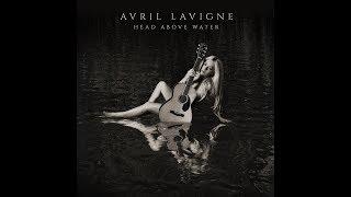 Dumb Blonde (Solo/No Rap Version) (Audio) - Avril Lavigne