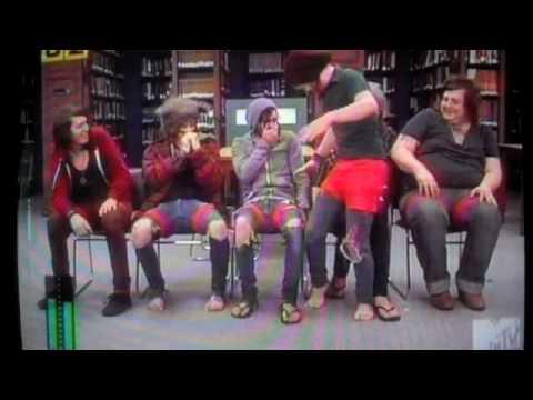Gil Rivera Y Su Grupo Gitano - Play Music Anytime