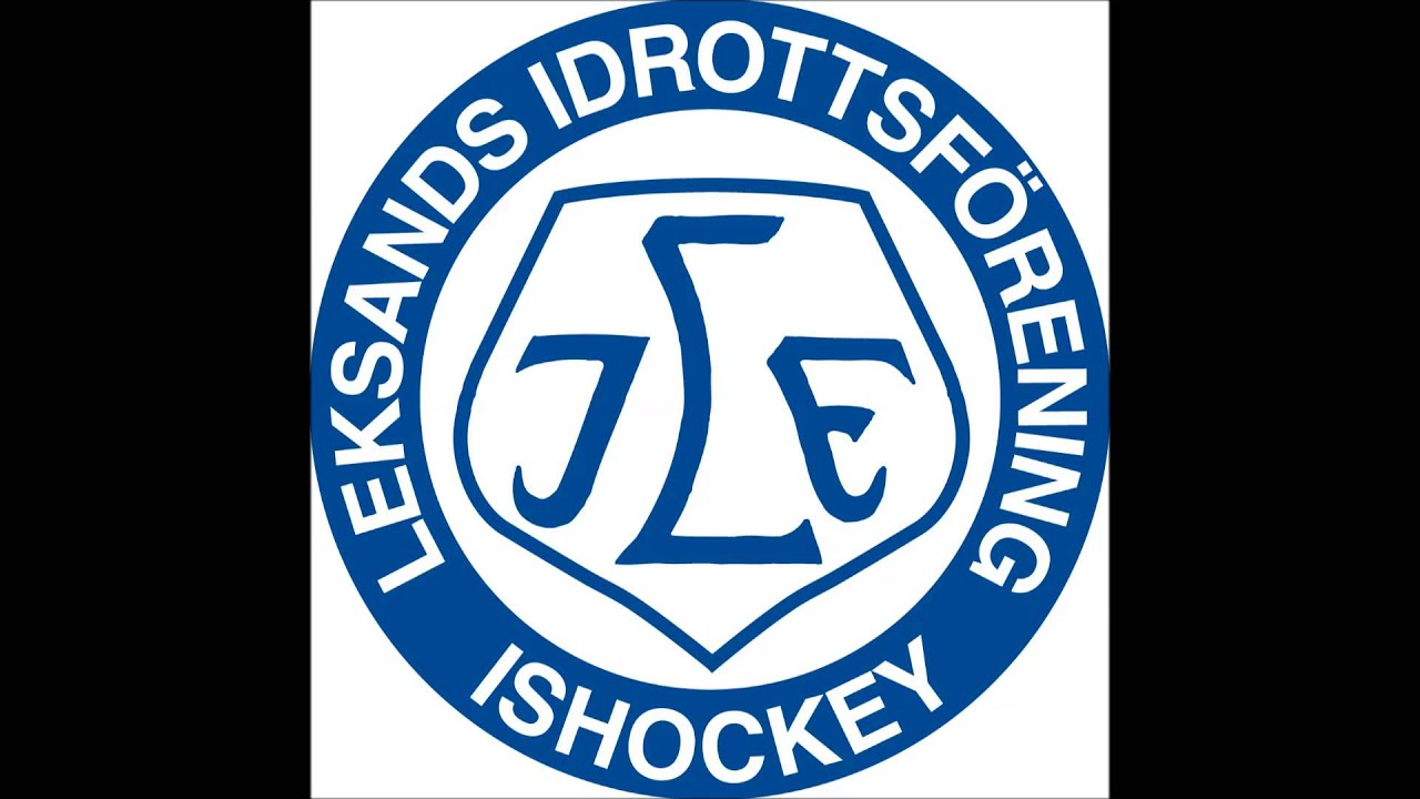 leksands hockey