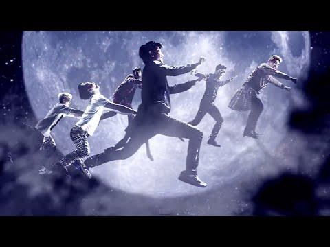 2PM - GO CRAZY  [Sub Español+Rom]