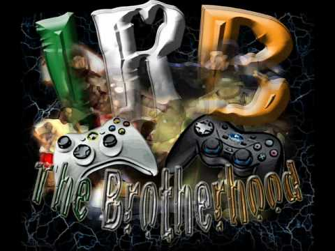 Irish Republican Brotherhood [IRB]
