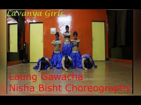 Laung Gawacha/Neha Bhasin/LAVANYA...