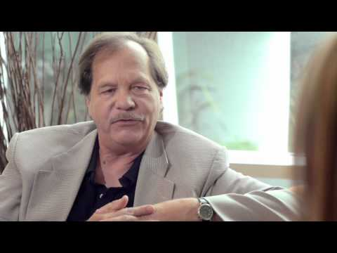 Conversation with Christopher Vogler Part 4 - Corporate Story