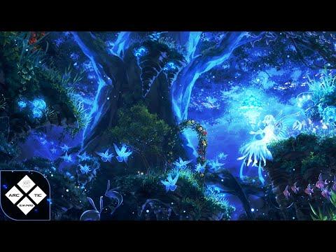 【Chillstep】MitiS - WildFlower (Special Mix)