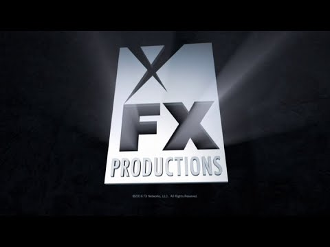 Floyd County/Georgia/FX Productions/FX/Endemol Shine International (2016)