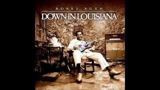 Raining in My Heart -  Bobby Rush