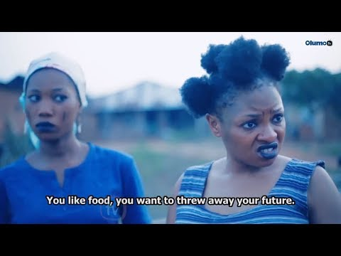 Gbakoje Latest Yoruba Movie 2018 Comedy Starring Funmi Awelewa thumbnail