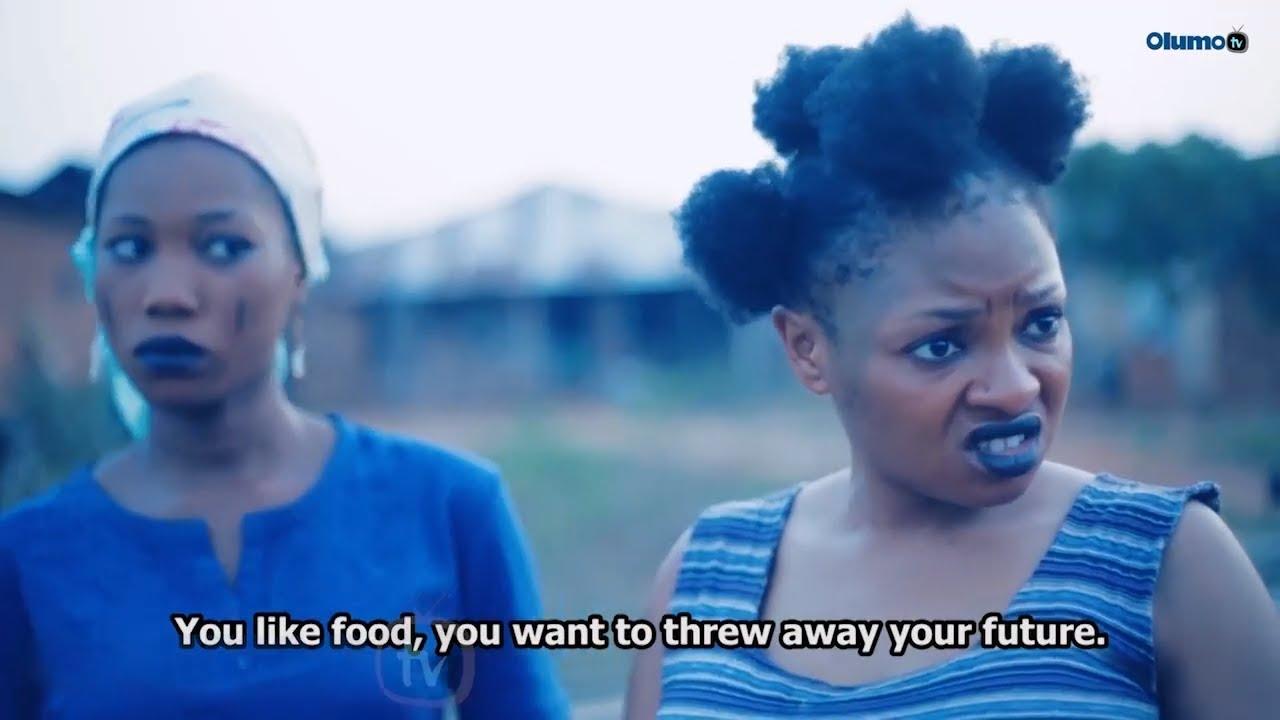 download latest funny yoruba movies 2018