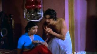 Gumsoom - Shakti Kapoor - Dharamdas Takes Advantage Of Poor Woman - Best Hindi Drama Scenes