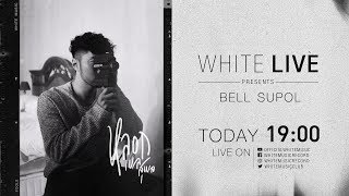 white-live-presents-quot-bell-supol-quot