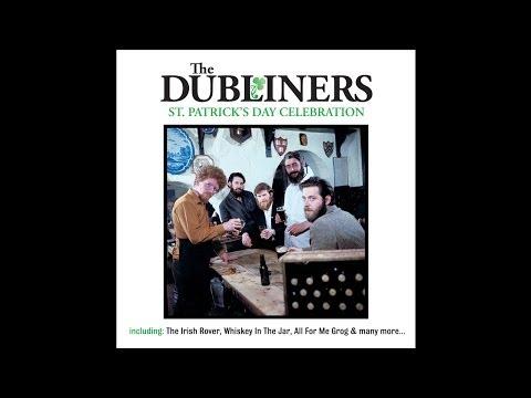 The Dubliners - Finnegan's Wake [Audio Stream]