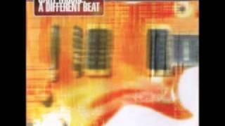 Gary Moore- Surrender