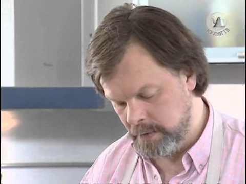 Мужская Еда - 87 - Азу по татарски