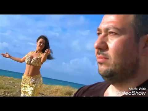 Ali Abbas Hindi hot songs Saudi