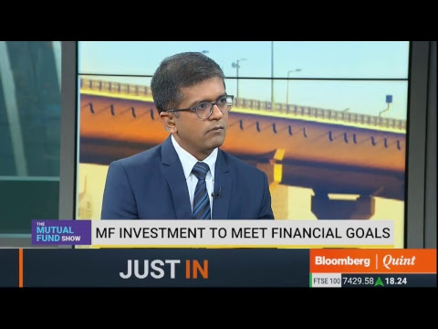 The Mutual Fund Show With Akshay Gupta, Sumit Bhatnagar, Tarun Birani