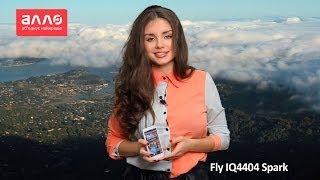 Видео-обзор смартфона Fly IQ4404(, 2014-01-22T09:47:02.000Z)