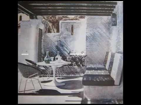 Antena - Camino del sol (Full album)