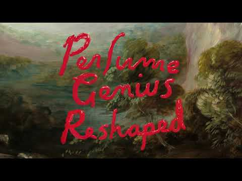 Perfume Genius - Run Me Through (King Princess Remix)