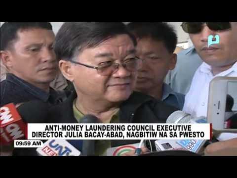 NEWS BREAK: 7,000 Pilipino sa Sabah, pinababalik na sa Pilipinas