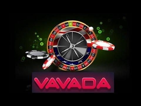 Vavada Com онлайн казино отзывы