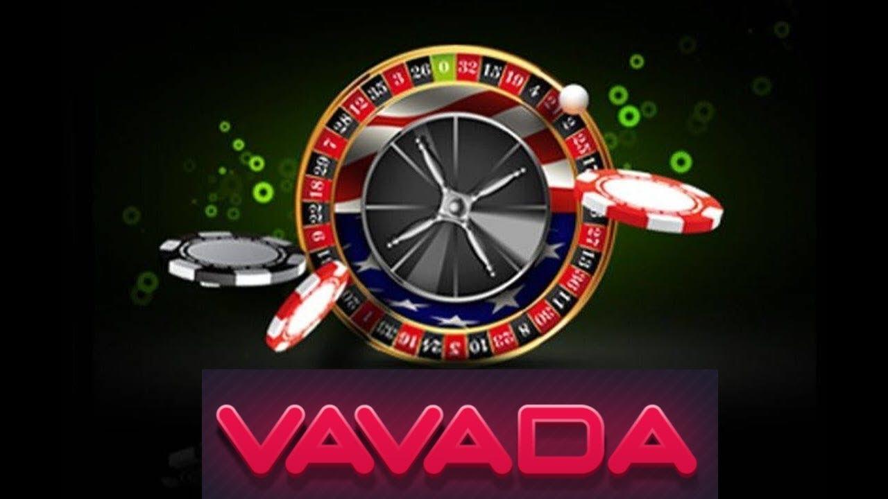 отзывы казино хистори