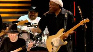34 Sweet Home Chicago 34 Buddy Guy Eric Clapton