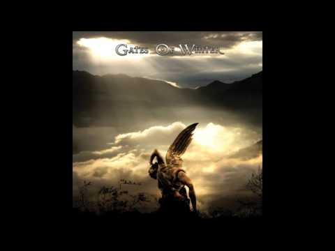 Gates of Winter - Lux Aeterna (Full Album) - 2008
