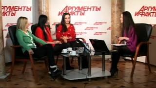 «Серебро». Как видео «Мама Люба» взорвало Рунет?