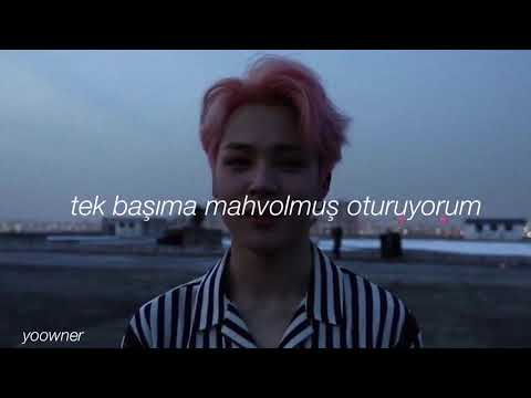 JIMIN - 약속 (Promise) || Türkçe Çevirisi