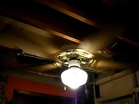 Fasco Ceiling Fan Light Kit Shelly Lighting