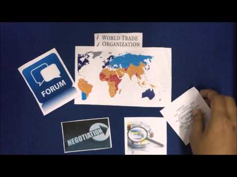 final video of WTO