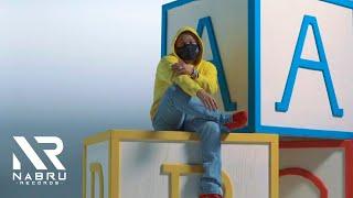 ABC - Tempo ( Video Oficial )