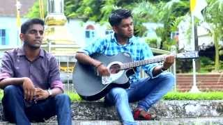 Vazhthidunitha REPRISED // A Tribute to Johnson Master // OCTAVUS Band