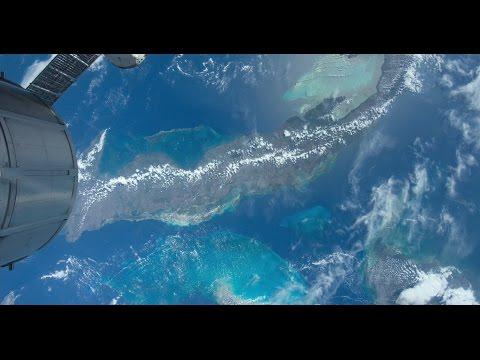 A Beautiful Planet IMAX®