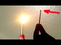 19 magic tricks that will blow your mind mp3