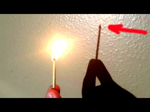 Thumbnail: 19 MAGIC TRICKS THAT WILL BLOW YOUR MIND
