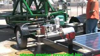 solar steam engine generator 08-10-10.mp4