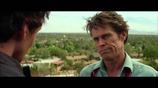Odd Thomas | Official Trailer (Willem Dafoe)