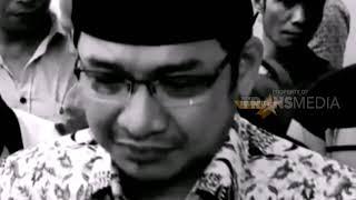 Download NANGIS, Pasha Ungu Siap Mundur dari Jabatannya