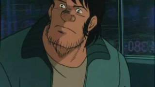 生誕40周年を迎えたボクシング漫画の金字塔「あしたのジョー」が京楽の「びっくりぱちんこ」第1弾として登場した。本機は、大当たり確率319.6...