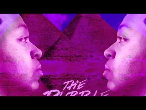Zé - 40 Mill(Remix)(Tyga Cover)
